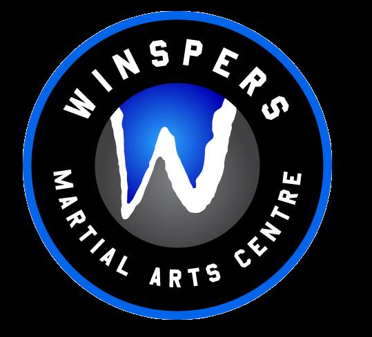 Winspers Martial Arts Centre - Martial Arts Classes in Stourport