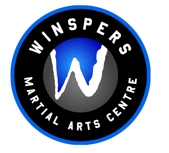 Winspers Martial Arts Centre - Martial Arts Classes in Stourport
